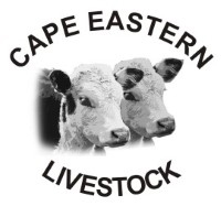 Livestock SA